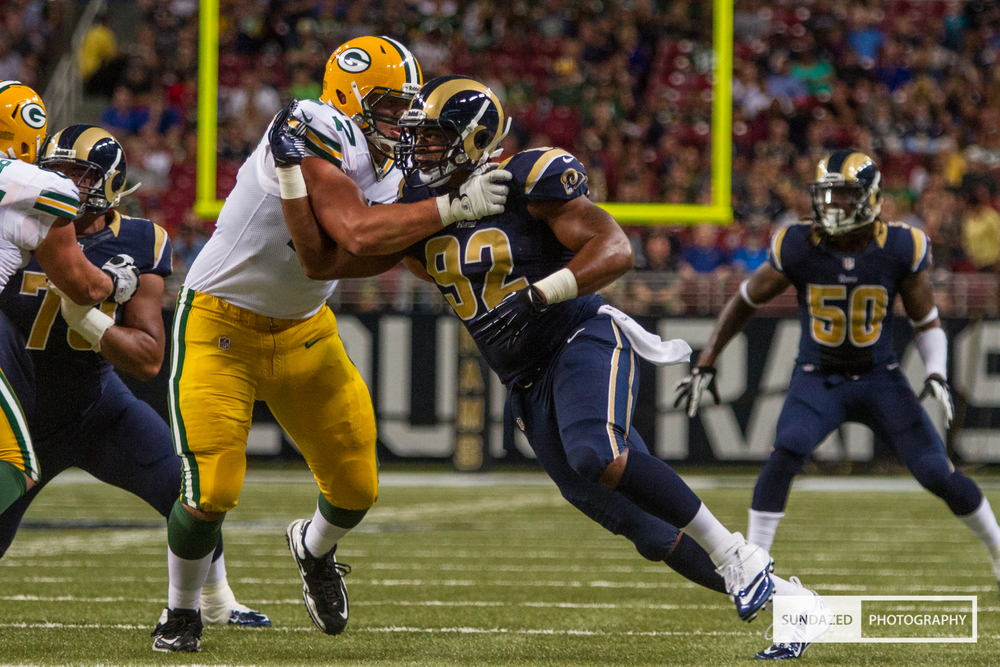 Sunday_NFL_STL_GB_0816.jpg