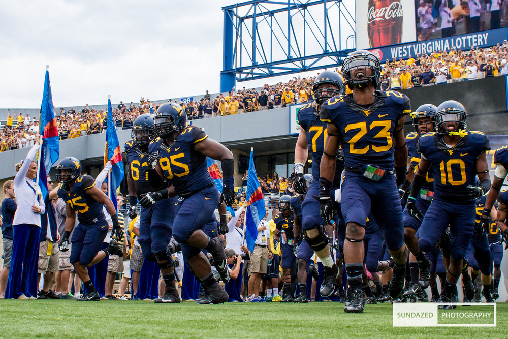Sunday_WVU_WM_0687.jpg