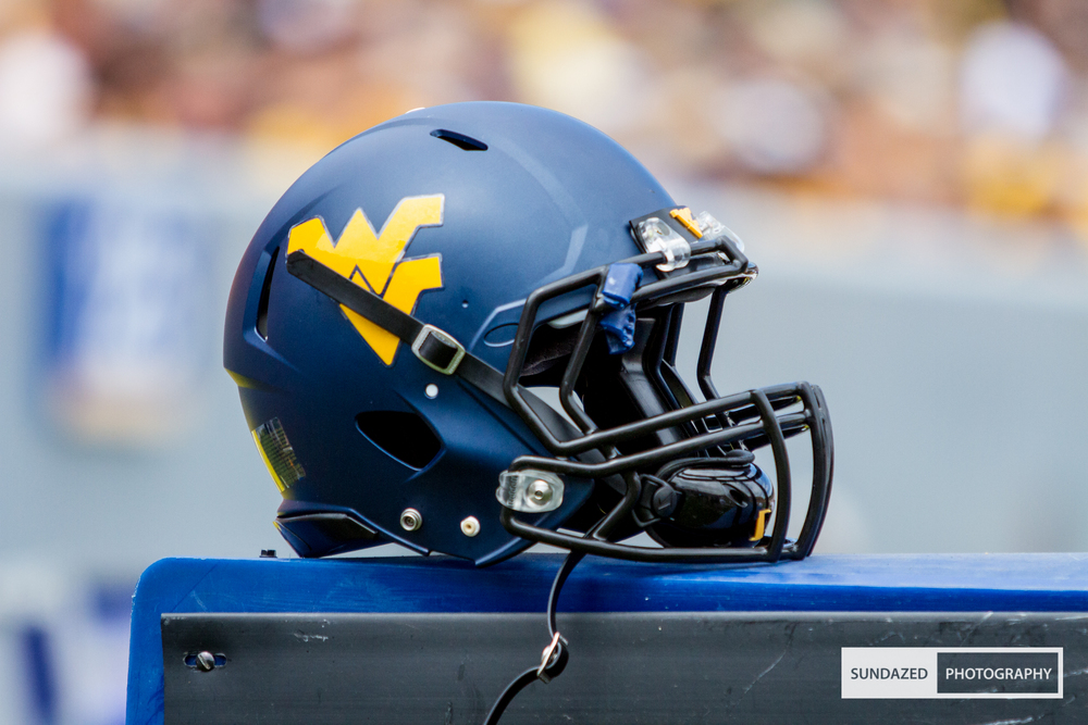 Sunday_WVU_WM_0882.jpg