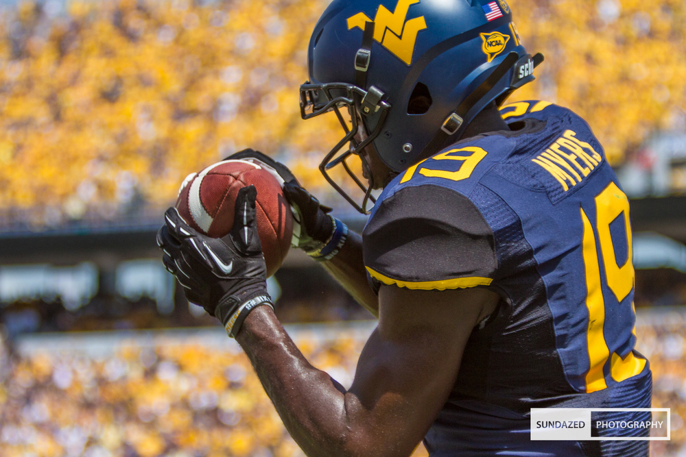 Sunday_WVU_WM_1077.jpg