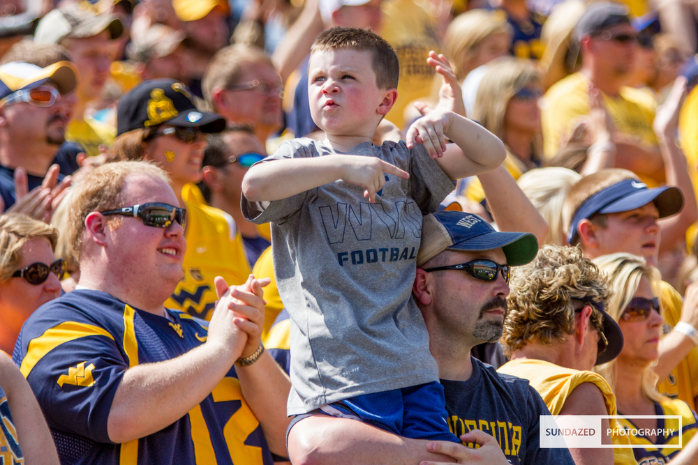 Sunday_WVU_WM_1124.jpg