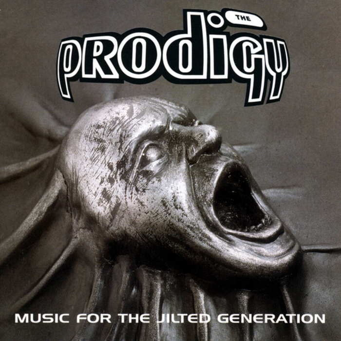 The-Prodigy-Music-For-The-Jilted-Generation.jpg