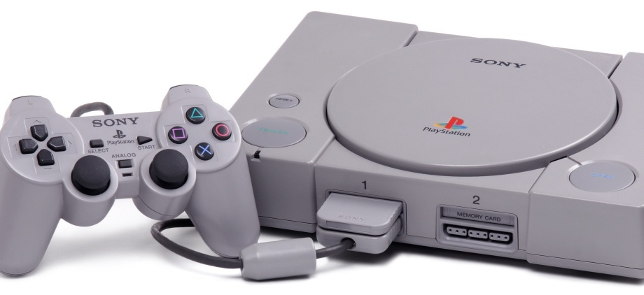 Sony-PlayStation-Game-Console1-920x422.jpg