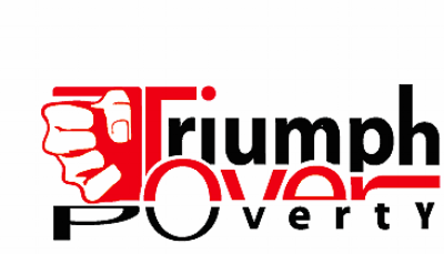Triumph Over Poverty