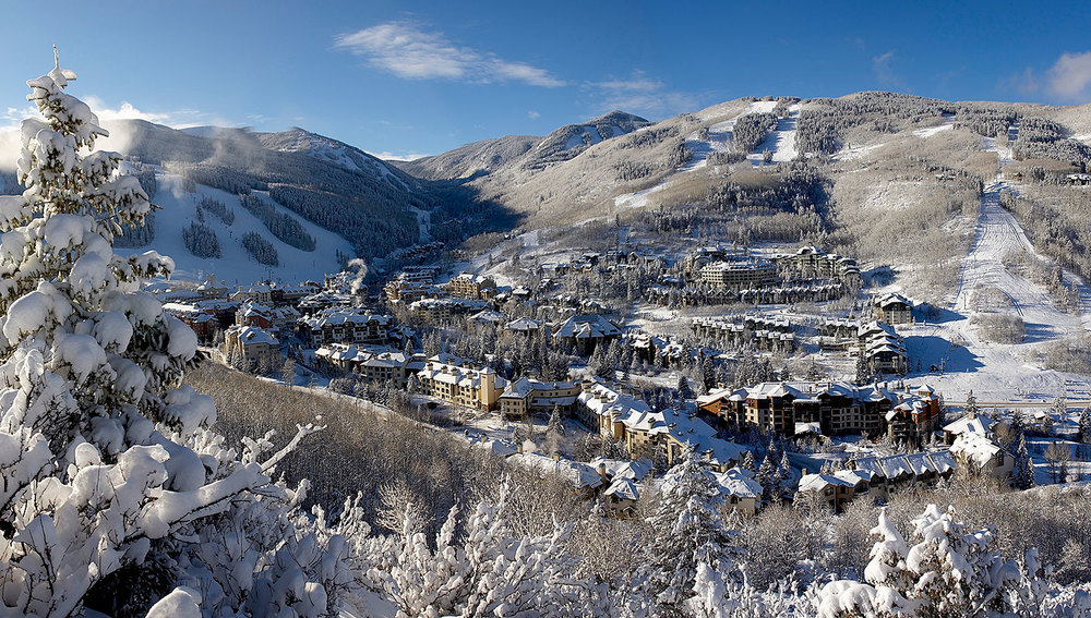 Beaver_Creek_Colorado.jpg