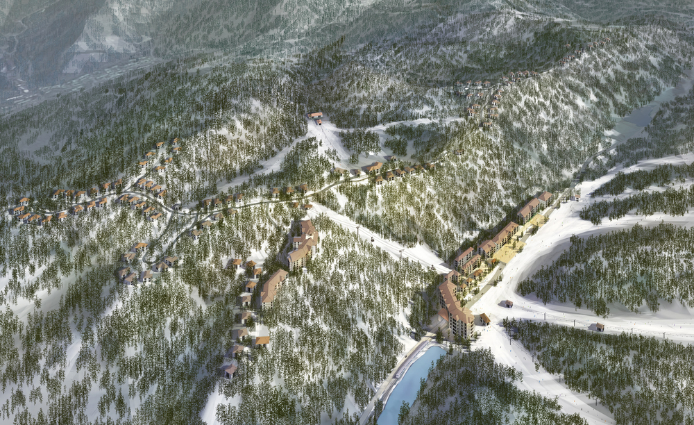 Chongli China Ski Area Design 1.jpg