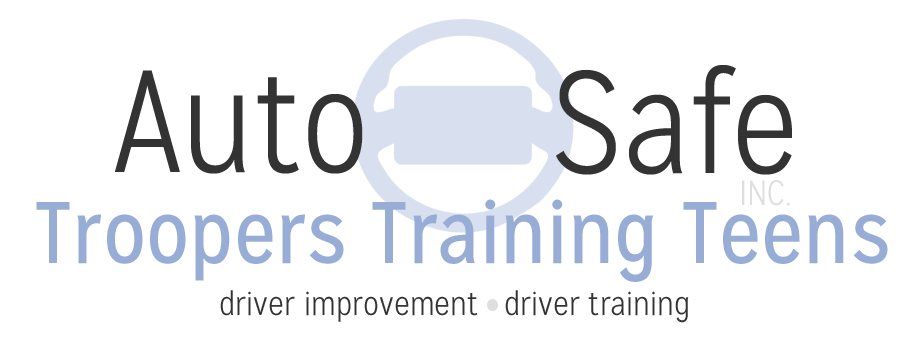 Driver Education discounted to as low as $330 — Auto Safe Driving School