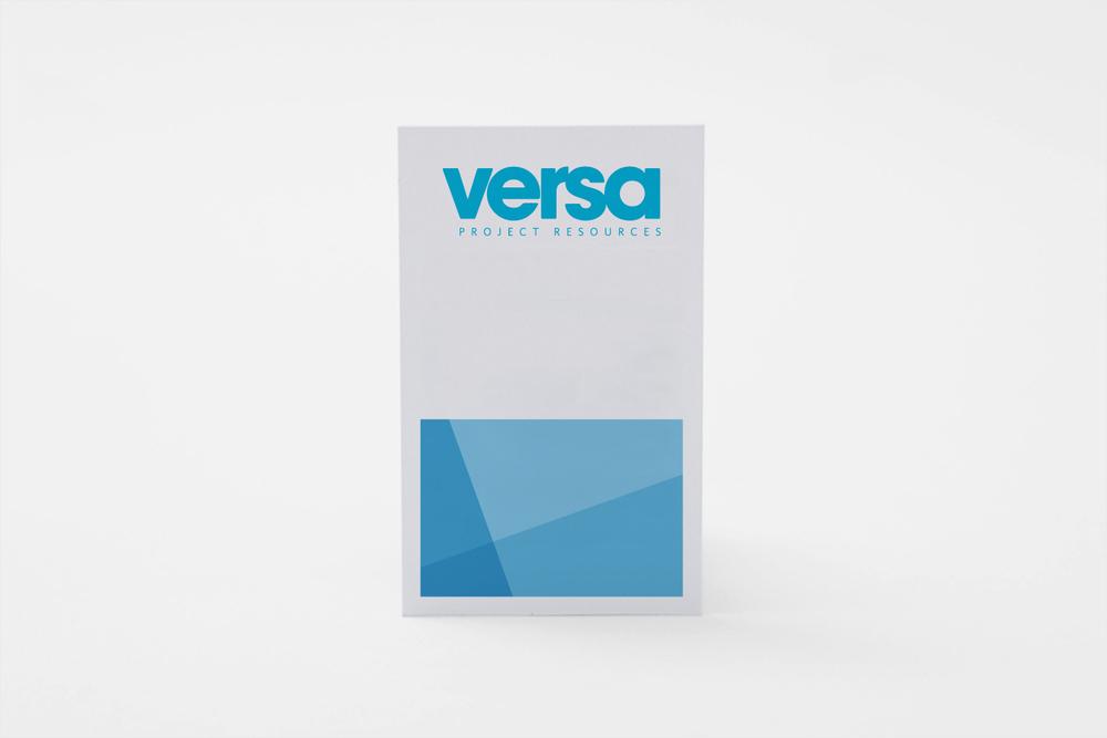 versa_card.jpg