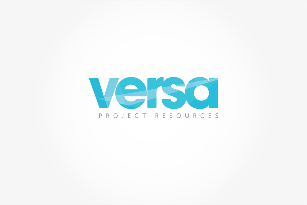 versa_logo.jpg