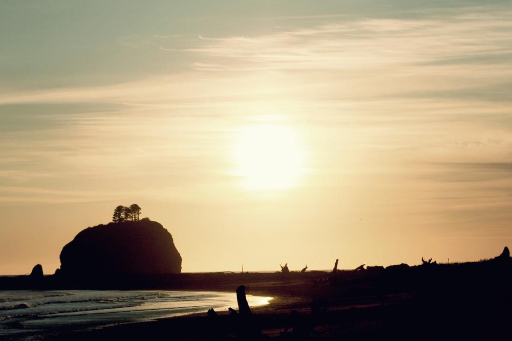 lapush_sunset.jpg
