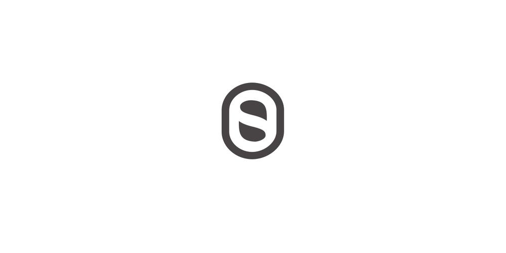 logos_s.jpg