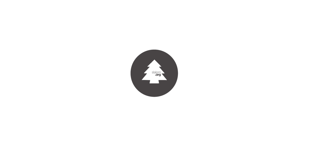 logos_org.jpg