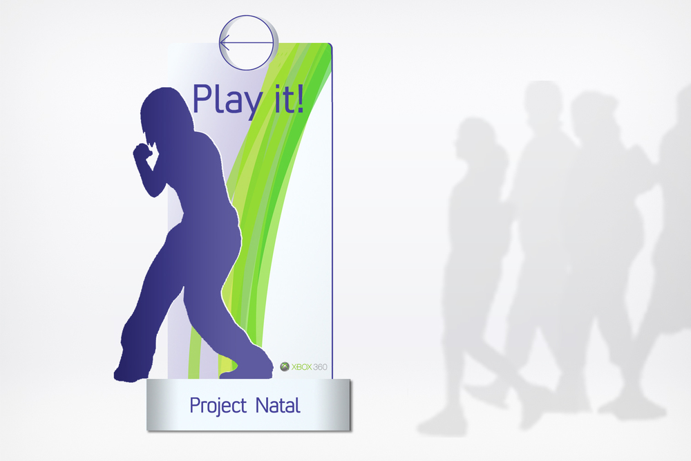 kinect_playit3.jpg