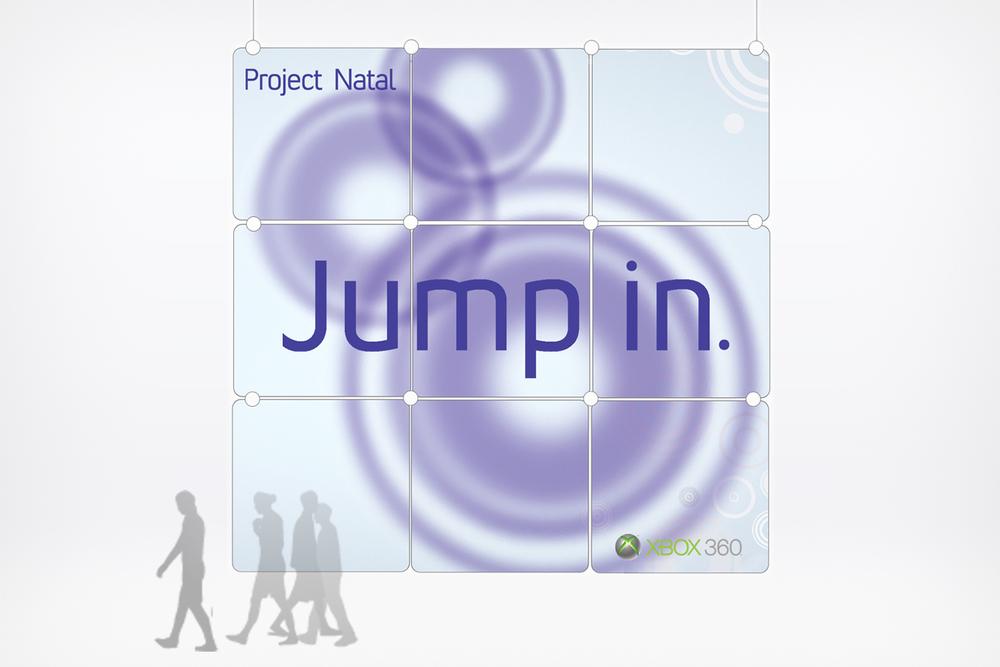 kinect_jumpin.jpg