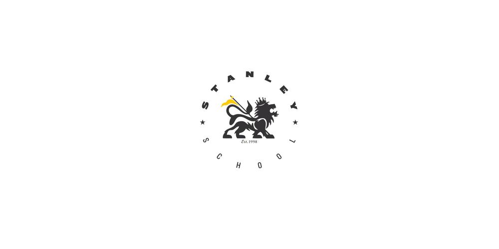 logos_stanley2.jpg