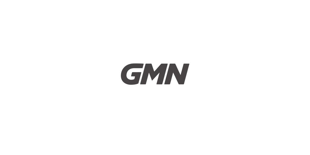 logos_gmn3.jpg
