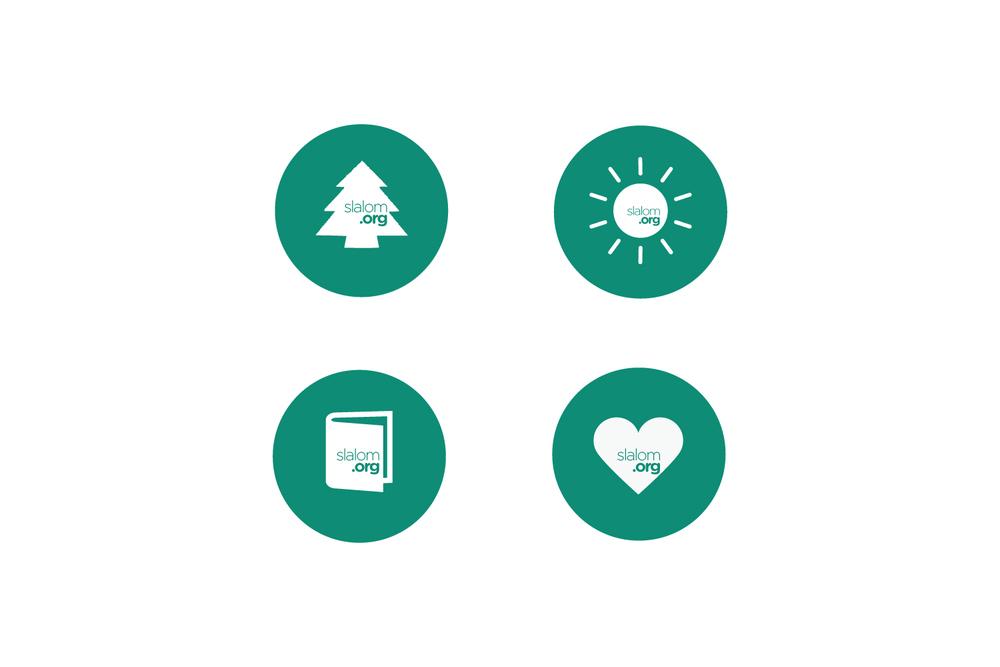 org_icon_logos.jpg