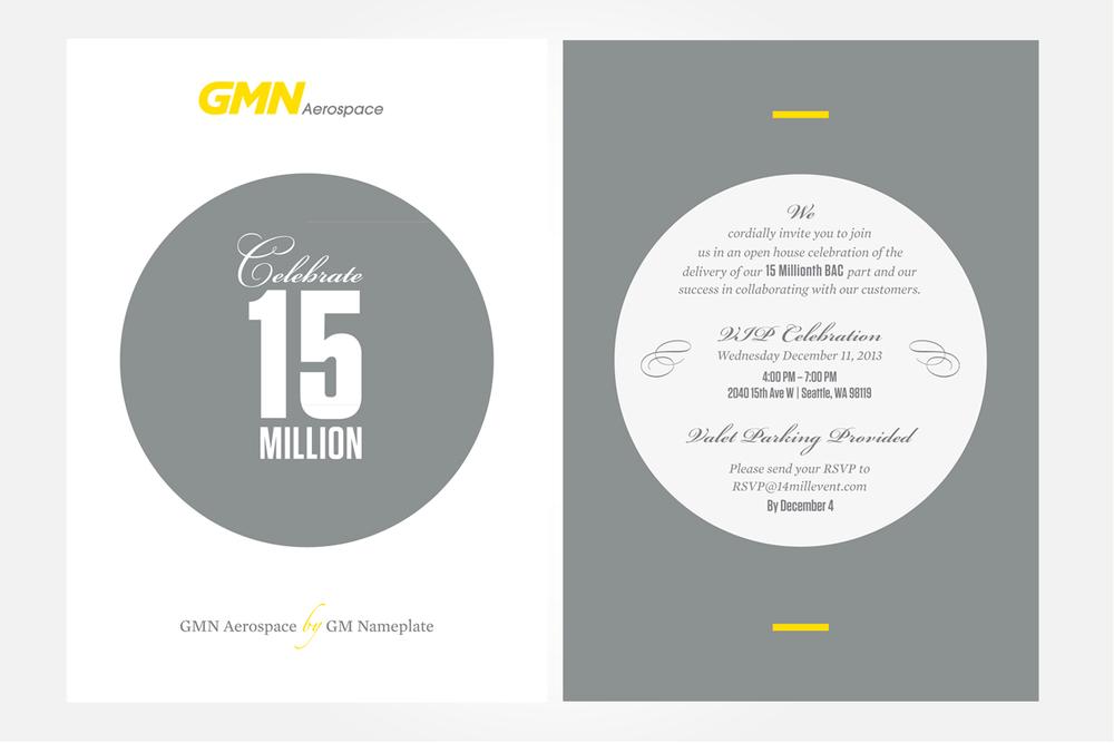 gmn_invite.jpg