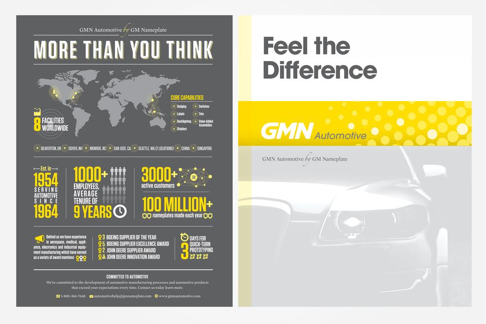 gmn_brochure.jpg