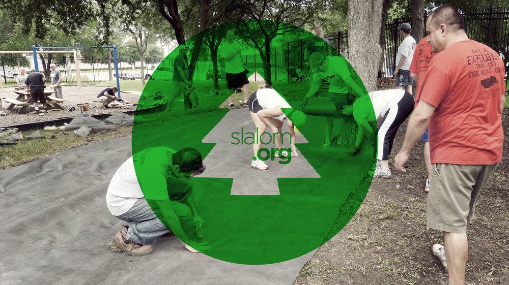 slalom_org_image3.jpg