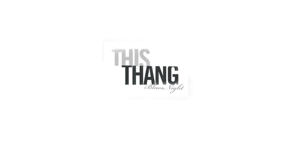 logos_thang.jpg