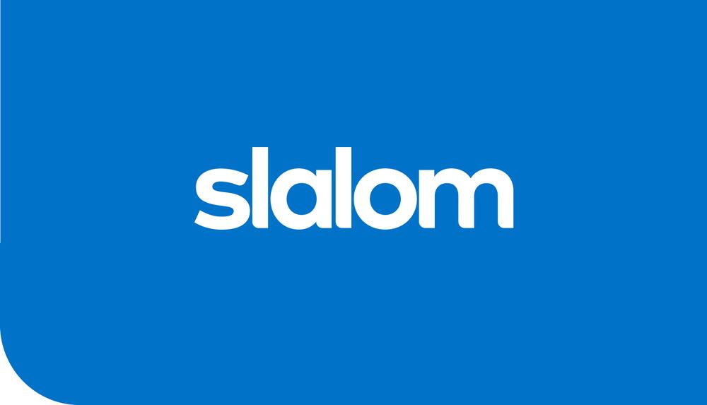 Slalom_header_02.jpg