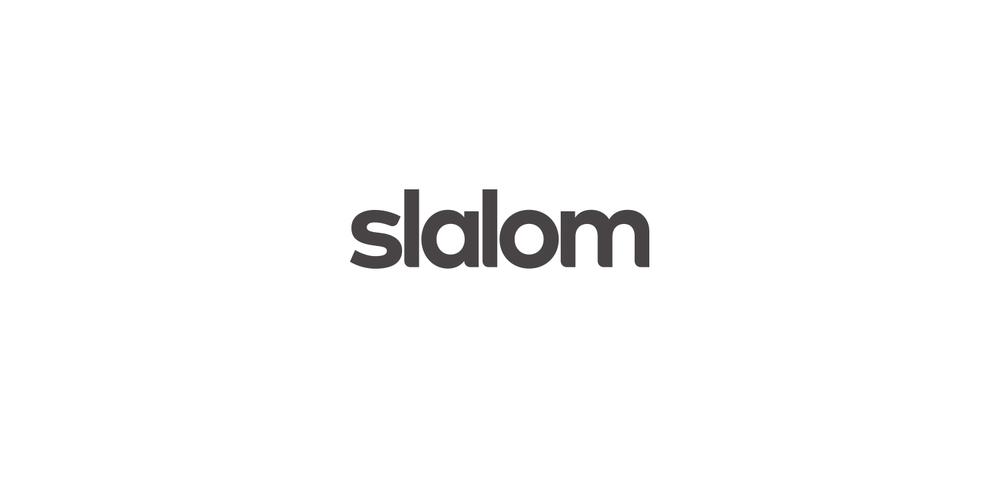 logos_slalom2.jpg