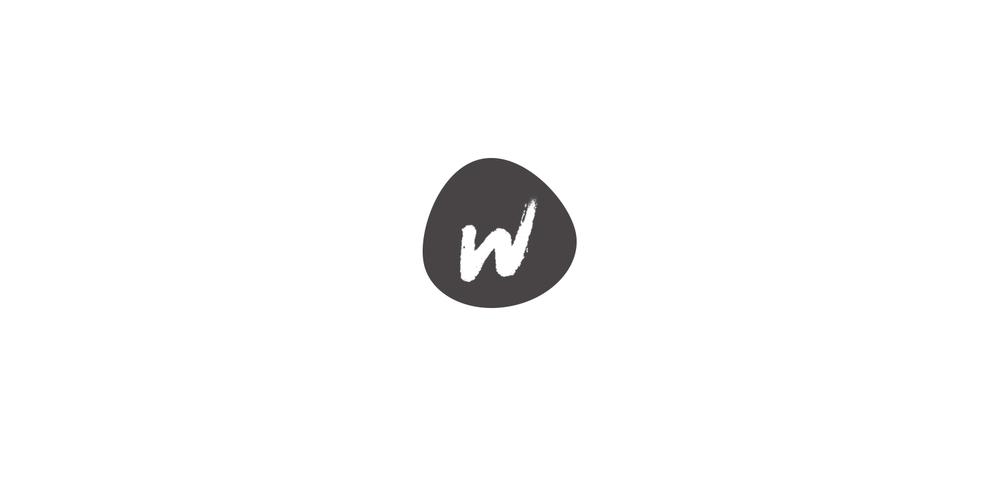 logos_w2.jpg