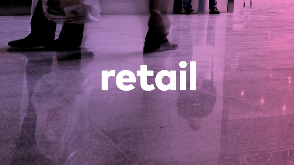 slalom_banner_retail3.jpg