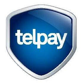 Telpay_Cheat-Sheet_Feb2017_print-ready.jpg