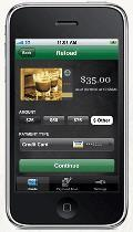 starbucks-card-iphone-app.jpg