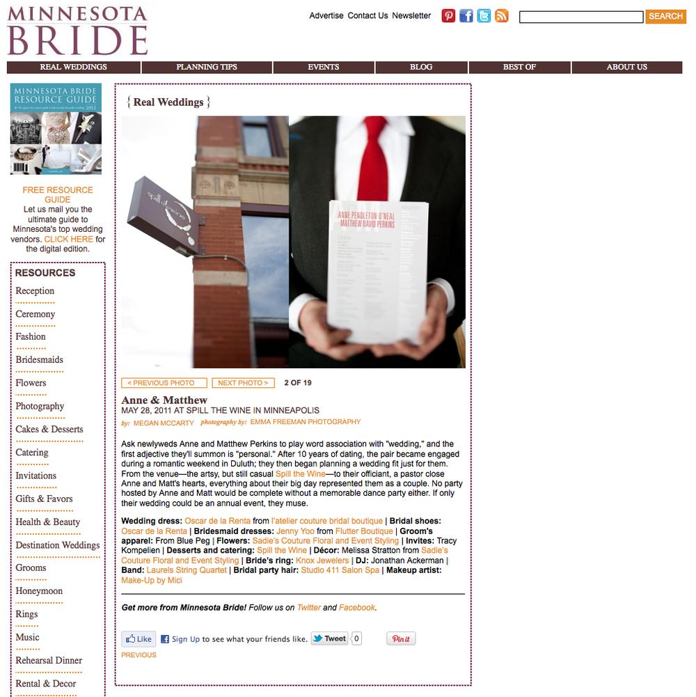 MN Bride_5.14.12.jpg