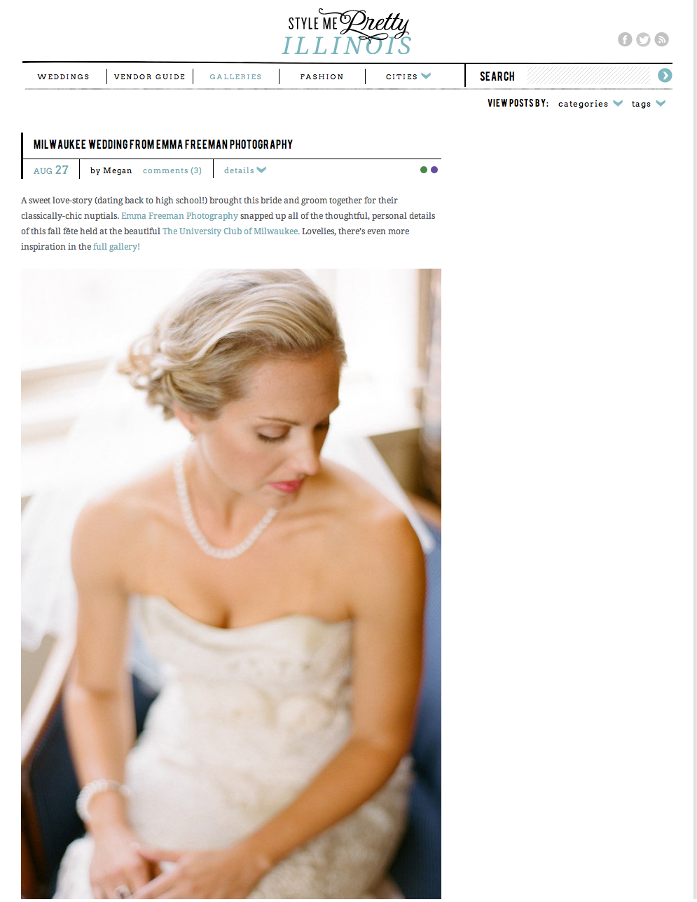 20130827_StyleMePretty_Emily&Jack-1.png