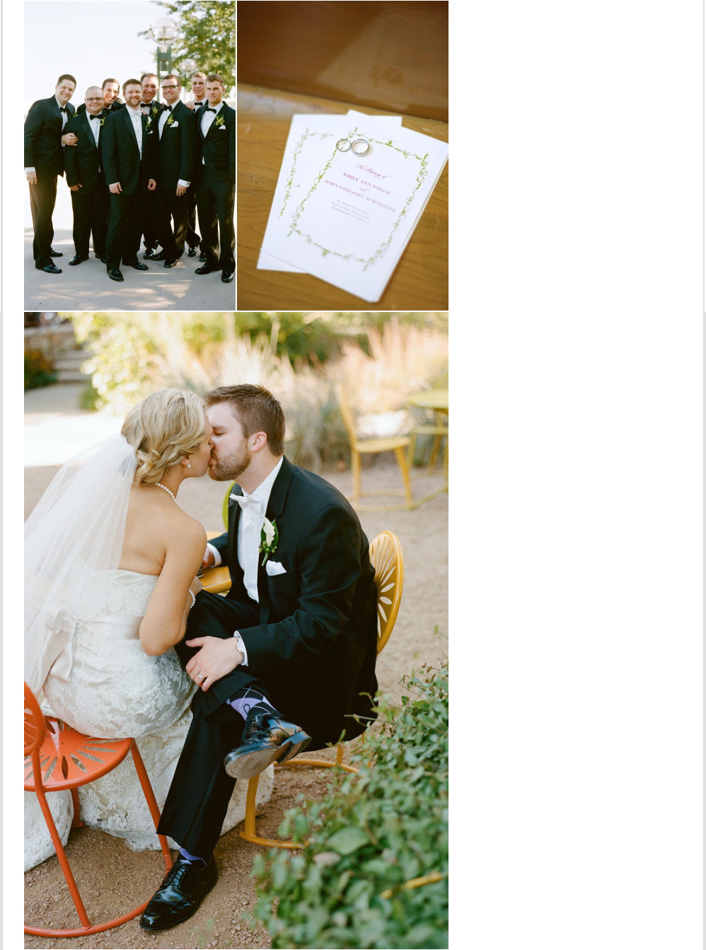 20130827_StyleMePretty_Emily&Jack-3.png