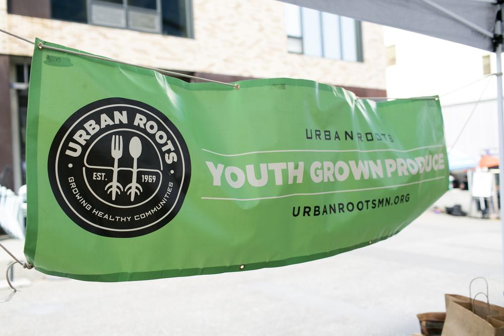 Urban Roots_097.jpg