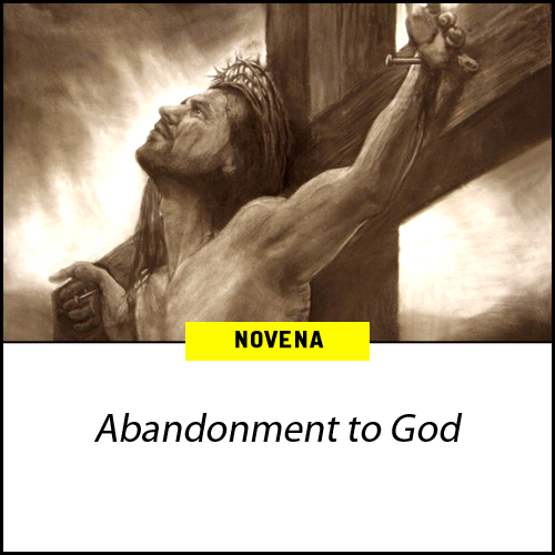 MOST POWERFUL NOVENA