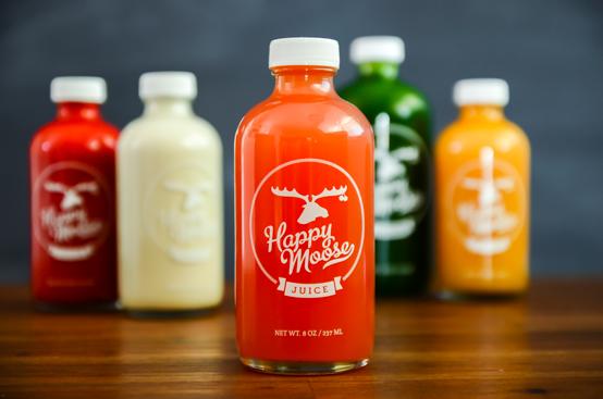 juice-cleanse-package.jpg