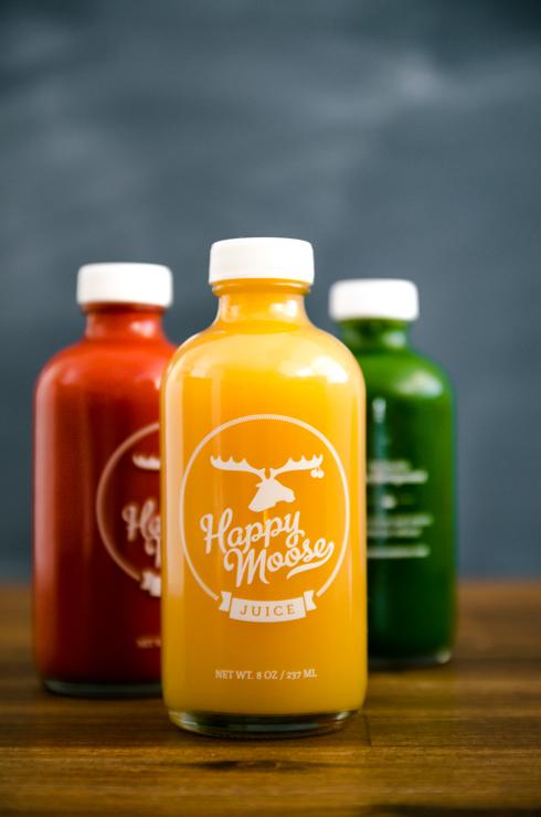 juice-cleanse-package-3.jpg
