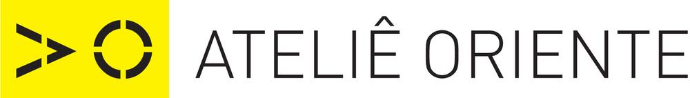 atelie_oriente_logo.jpg