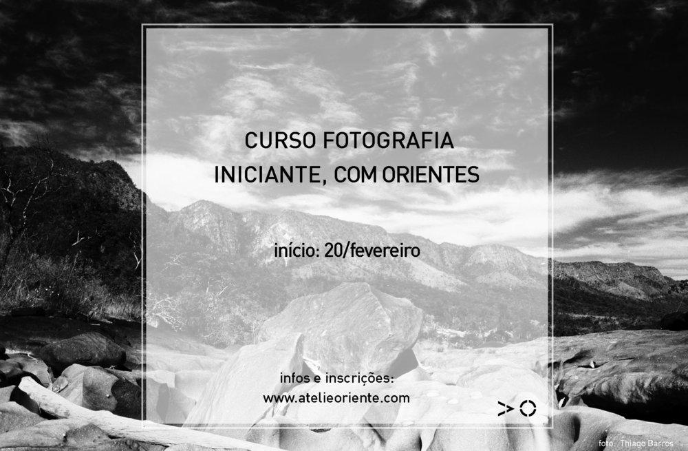 convite_iniciante_tb.jpg