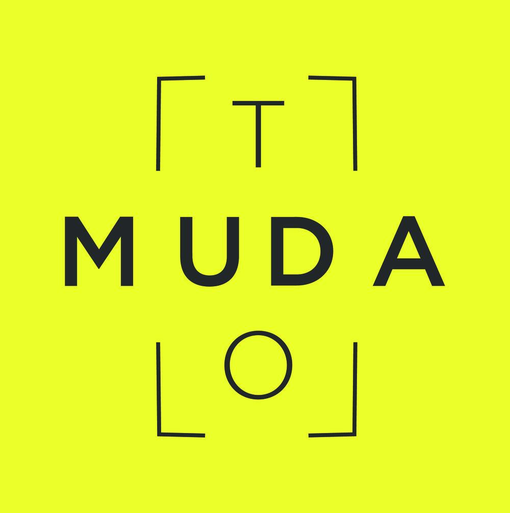 MUDATUDO_Cor-06.jpg