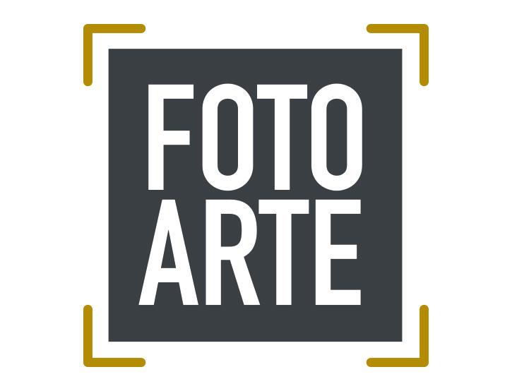 FotoArte - feira de arte e fotografia - Glória - Rio de Janeiro - edital com inscrições abertas
