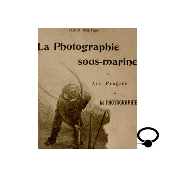la-photographie-sous-marine-les-progres-de-louis-boutan.jpg