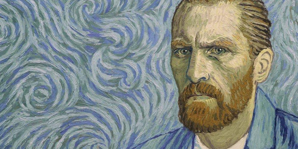 Loving-Vincent-1200x600-c-default.jpg