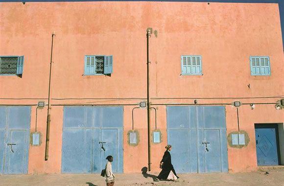 morocco-harry-callahan.jpg