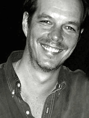 Marcos Bonisson, professor do Ateliê Oriente, escola de Fotografia RJ