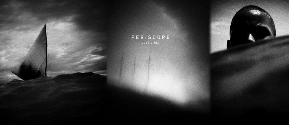 Periscope, de José Diniz