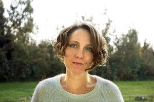 JoanaMazza2017 (1).jpg