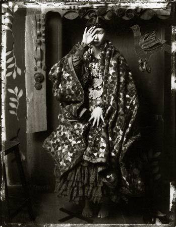 saramoon_Masako pour Roméo 1989.jpg