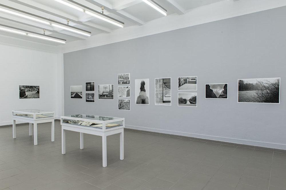 "Sala ""Berlin"" (fotos Gerhard Haug)"